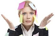 9 cara alami untuk membantu anda meningkatkan daya ingat