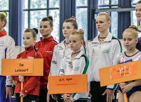 Han Balk Fantastic Gymnastics 2015-9050.jpg