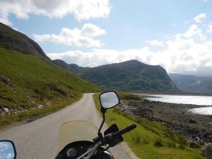 - Milhas ao Contrário - Uma viagem pela Escócia e Ilha de Man - Página 2 IMGP1158