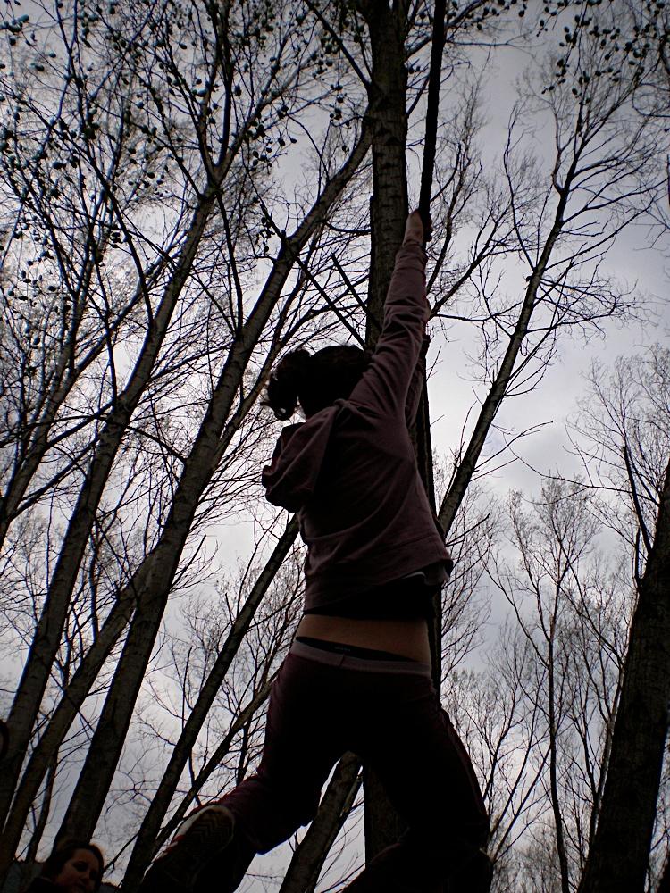 Campaments Amb Skues 2007 - ROSKU%2B059.jpg