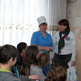 2013.03.22 Charity project in Rovno (160).jpg