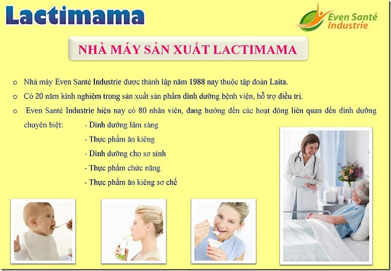 thong-tin-san-pham-lactimama-19