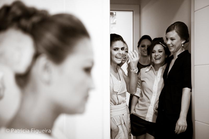 Foto de casamento 0184pb de Renata e DanielInc. Marcações: 10/09/2011, Casamento Renata e Daniel, Rio de Janeiro.