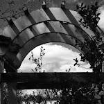 Steve Frosch - 2013 - The Garden Arch.jpg
