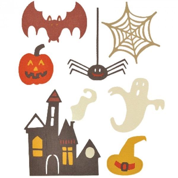 Sizzix-Thinlits-Set -Spooky-Halloween-661325
