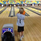 80s Rock and Bowl 2013 Bowl-a-thon Events - IMG_1425.JPG