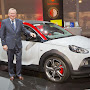 Opel-Adam-Rocks-S-02.jpg