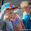Kevadpäevaliste spordipäev www.kundalinnaklubi.ee 011.jpg