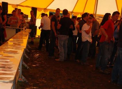 Zondag 22-07-2012 Tractorpulling (13).JPG