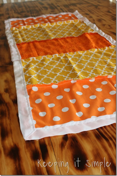 fall-rag-table-runner (7)