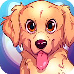 Pet Petters - Cutest Idle Game (Unreleased) icon