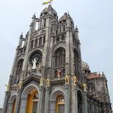 Nhà thờ đẹp ở Nam Định