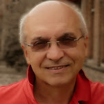 Paolo Savigni