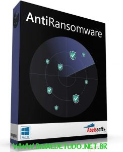 Abelssoft AntiRansomware 2021
