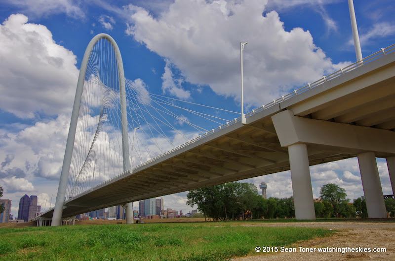 09-06-14 Downtown Dallas Skyline - IMGP2038.JPG