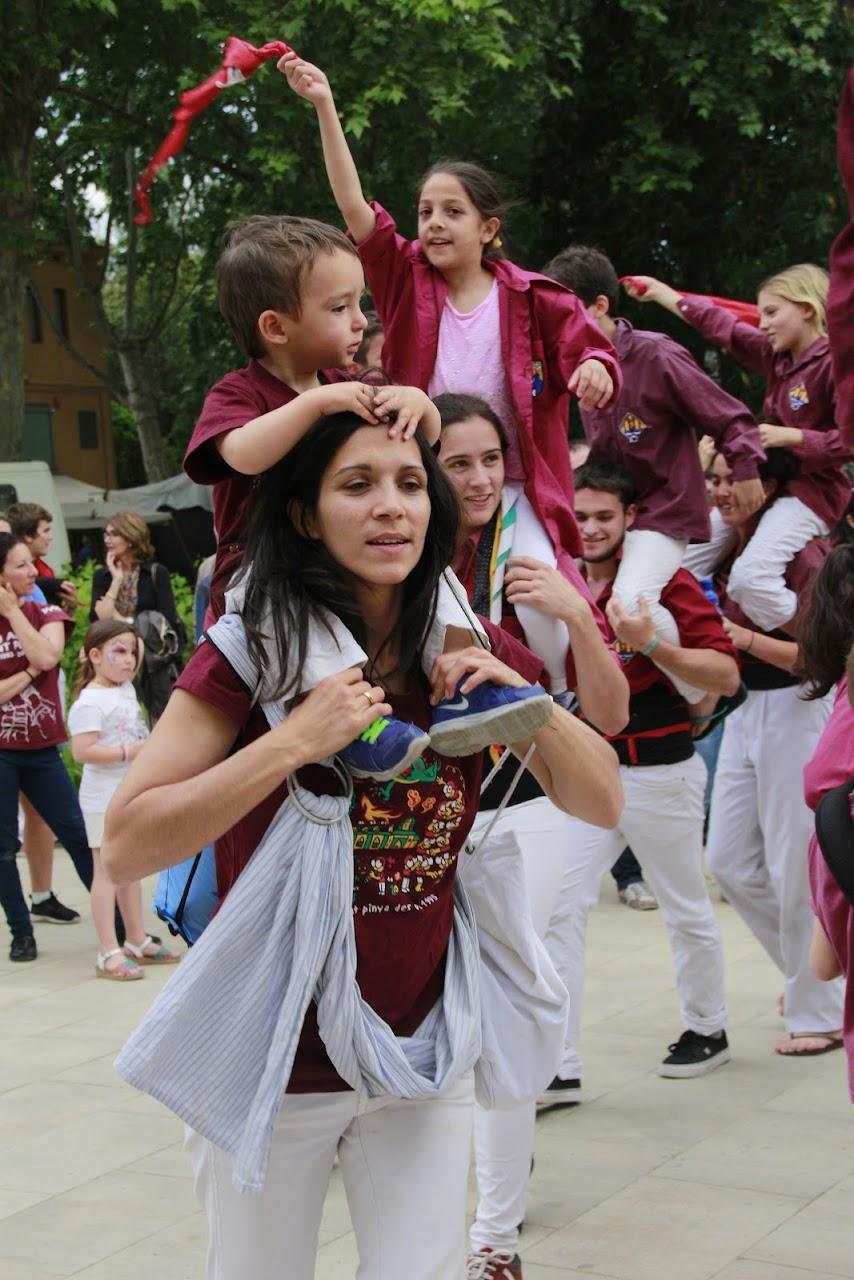 Actuació XXXVII Aplec del Caragol de Lleida 21-05-2016 - _MG_1735.JPG
