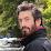 Victor Mochkofsky's profile photo