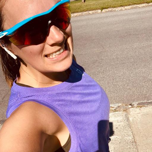 Tricia Roy