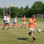 Oranje Wit 5-DVS 2 10-05-2008 (77).JPG