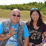 NCN & Brotherhood Aruba ETA Cruiseride 4 March 2015 part2 - Image_462.JPG