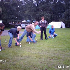 Kanufahrt 2006 - IMAG0420-kl.JPG