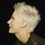 lindo-blonde-hairstyle-162.jpg