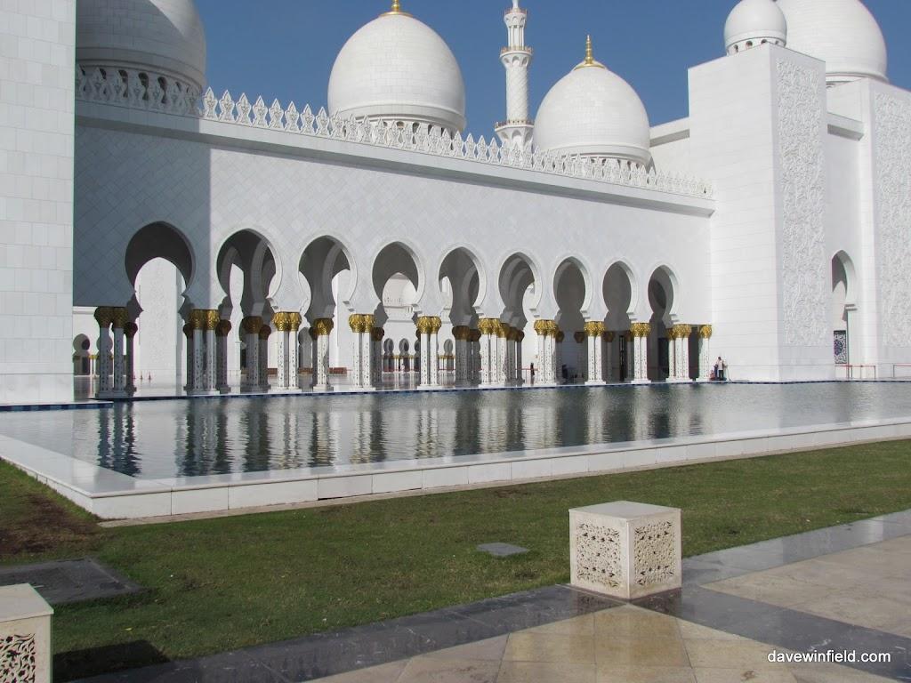 0180Sheik Zayfed Mosque