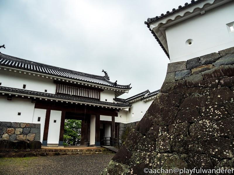 siroishi (8 - 30).jpg