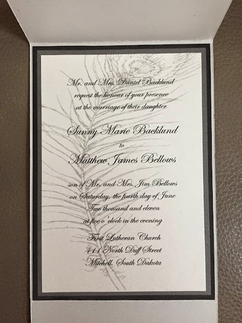 Custom Wedding Invitations - IMG_7893.jpg