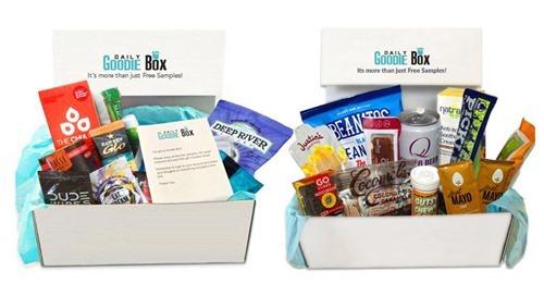 home-goodie-box-09
