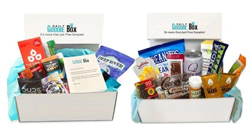 home-goodie-box-09