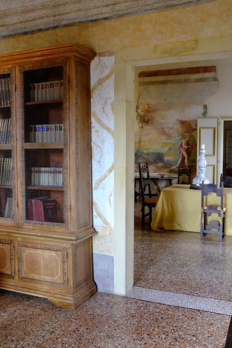 Abano Terme, Italy