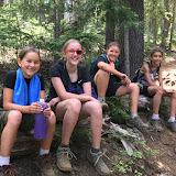2017 Cascade Adventures  - IMG_0986.jpg