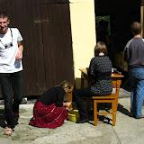 Piwniczna 2008 - 2008piwnicznaodnowy067.jpg