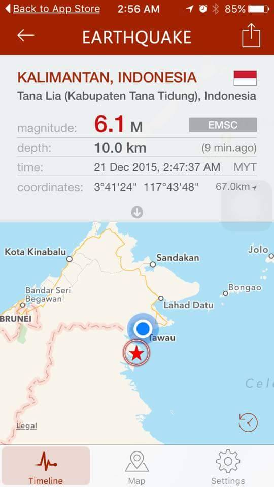 Sabar Gegar gempa bumi.jpg