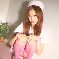 [DGC] No.683 - Sarasa Hara 原更紗 (100p) 03.jpg