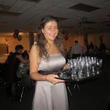 New Years Ball (Sylwester) 2011 - Zdjęcia E. Gürtler-Krawczyńska - IMG_3176.JPG