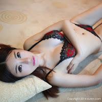 [XiuRen] 2014.07.07 No.172 绮里嘉ula [67P229MB] 0007.jpg