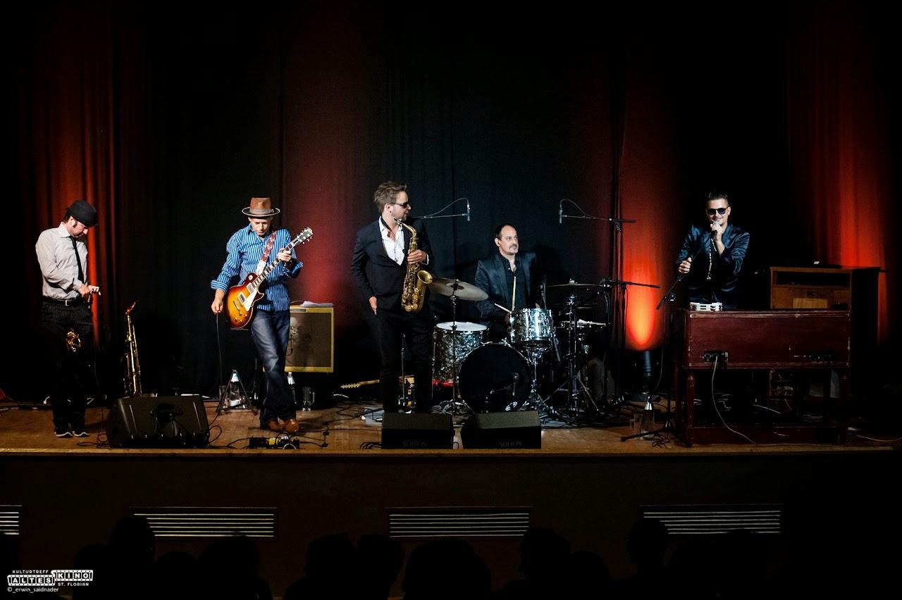 Raphael Wressnig & The Soul Gift Band - SAER_20150513DSC_6780.jpg