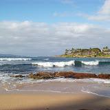 Hawaii Day 7 - 100_7943.JPG