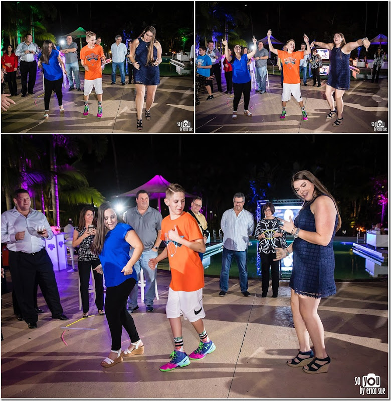 palm-beach-bar-mitzvah-photography-9586 (2)