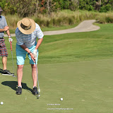 OLGC Golf Tournament 2015 - 180-OLGC-Golf-DFX_7598.jpg