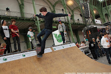 tony_hawk_day2 (10)