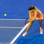 Maria Sharapova - 2016 Australian Open -DSC_7146.jpg