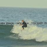 _DSC9481.thumb.jpg