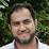 Muazam Sarfaraz's profile photo