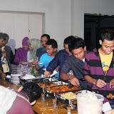 Buka Bersama Alumni RGI-APU - _1250319.JPG