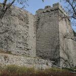 Baoding - Monuments (Chine)