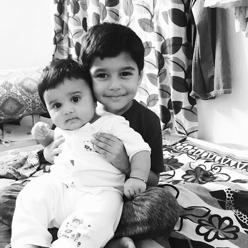 Nafia Profile Photo