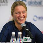 Petra Kvitova - 2015 WTA Finals -DSC_1907.jpg